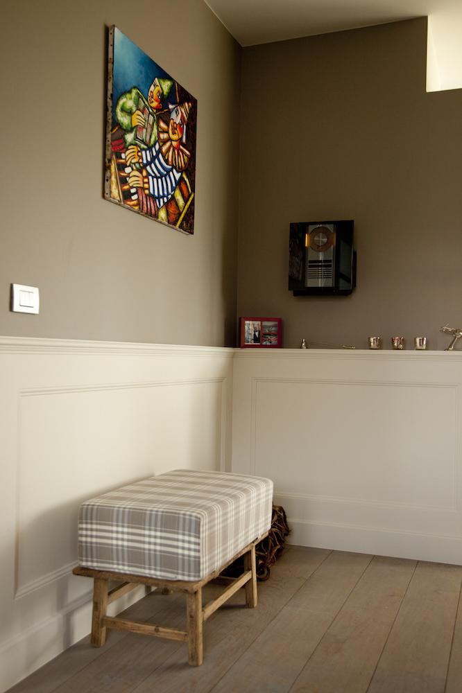 klassieke woonkamer laetitia deknudt interieur